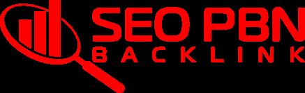 SEO PBN backlink