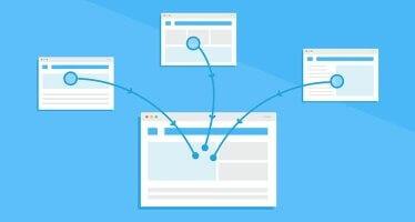 Backlinks là gì ? Tại sao SEO backlinks quan trọng ?