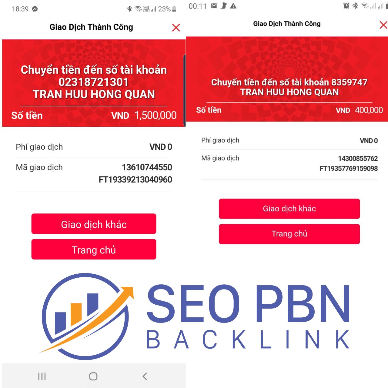 seopbnbacklink (8)