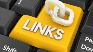 bán Backlink giá rẻ
