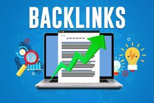 Nên mua backlink giá rẻ ở đâu uy tín, đảm bảo?